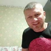 Vovka 41 Вроцлав