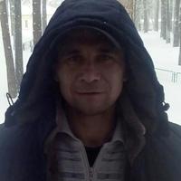 Кот, 38 лет, Близнецы, Новосибирск