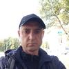 Александр, 38, г.Мурманск