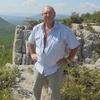 Геннадий, 54, г.Зеленодольск
