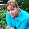 Настëна, 33, г.Жуковский