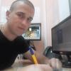 вячеслав, 33, г.Каменец-Подольский