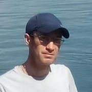 Дмитрий, 48, г.Лесосибирск