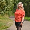 Olya, 32, Vitebsk