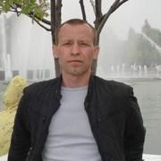 Юрий, 49, г.Зеленоград