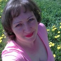 Людмила, 39 лет, Рак, Красноярск