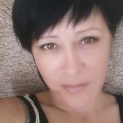 Марьям, 47, г.Уфа