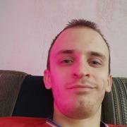 Андрей, 26, г.Шахты