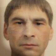 Андрей 48 лет (Лев) Пенза