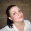 Людмила, 43, Костянтинівка