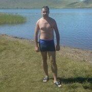Евгений, 37 лет, Близнецы