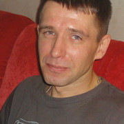 Алексей Парфёнов 42 Ялта