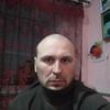 Саша, 30, г.Долинская