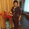 Светлана, 52, г.Чернигов