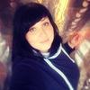 Александрина, 33, г.Удомля