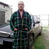 Геннадий, 59, г.Шумиха