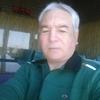 Алишер, 57, г.Ургенч