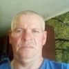 Геннадий, 64, г.Печоры