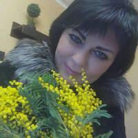 елена, 48 лет, Близнецы, Мариуполь