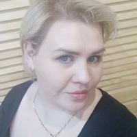Татьяна, 34 года, Весы, Тверь
