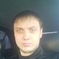 Александр, 32 года, Рак, Иркутск