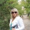 Валерия, 42, г.Воронеж