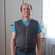 Юра Юхтин 45 Нижний Новгород