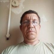 Геннадий, 30, г.Средняя Ахтуба