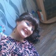 Anutik, 30, г.Курган