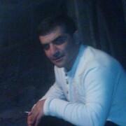 Aртур, 50, г.Асбест