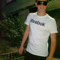 Дмитрий, 27 лет, Весы, Нижний Новгород