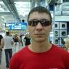 Сергей, 40, г.Ярославль