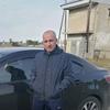 Dima, 42, г.Бурла