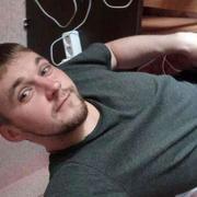 Алексей Не Важно, 32, г.Удомля