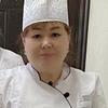 Равия Сибишова, 51, г.Казань