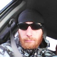 Andrei, 32 года, Весы, Красноярск