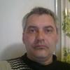 Сергей, 52, г.Новоазовск
