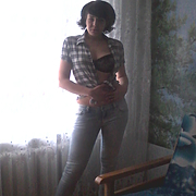 Инесса 42 года (Скорпион) Азов
