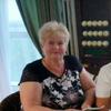 Дания, 61, г.Набережные Челны