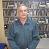 александр, 53, г.Переславль-Залесский