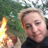 Татьяна, 39, г.Prague-Vinohrady