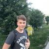Сергей, 17, г.Железногорск