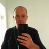 Александр, 28, г.Каховка