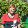 Татьяна, 60, г.Лисичанск