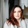 Victoria, 26, г.Лондон