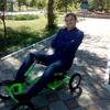 Александр, 34, г.Кировское