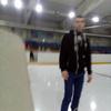 Александр, 30, г.Ковров