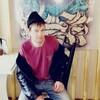 тоха, 26, г.Бишкек