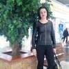 Ольга, 30, г.Ровно