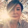 Лаура, 34, г.Алматы́